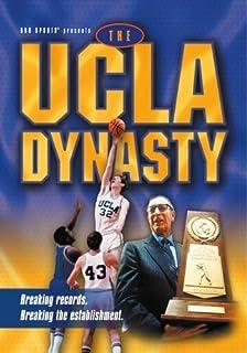 Amazon com: The UCLA Dynasty: Ucla Dynasty: Movies & TV