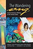 #4: The Wandering Song: Central American Writing in the United States