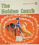 The Golden Conch, Wang Qizhong, 0835114899