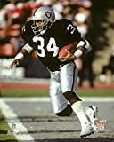 "Bo Jackson Oakland Raiders Action Photo (Size: 8"" x 10"")"