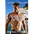 Amalfi Affair (Navy Seals of Valor Book 1)
