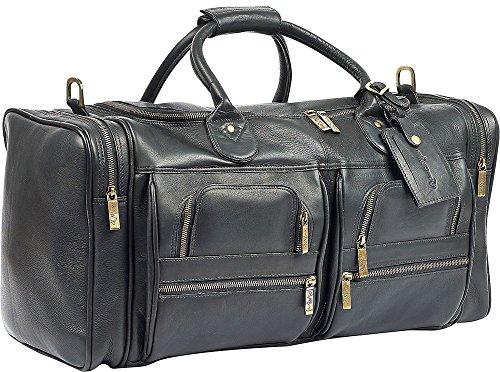 classic-22-duffel-color-black