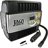 JACO SmartPro Digital Tire Inflator Pump