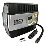4-jaco-smartpro-digital-tire-inflator-pump-premium-12v-portable-air-compressor-100-psi