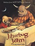 img - for Jitterbug Jam (New York Times Best Illustrated Children's Books (Awards)) book / textbook / text book