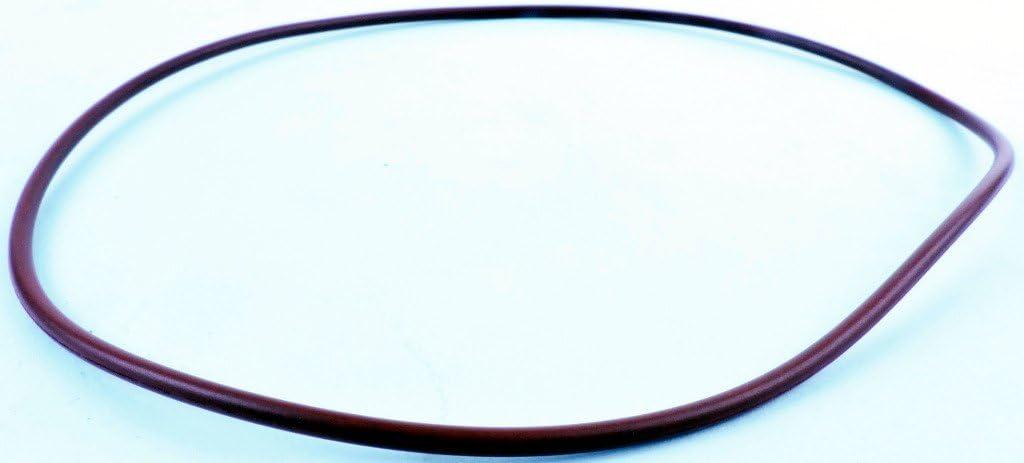 880667 Mercury Seal 26-880667