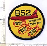 B52 Benadryl 50mg Haldol 5MG Ativan 2MG EMS Vintage Morale Apparel Applique Patch iron on patch