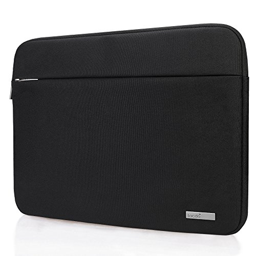 lacdo-water-repellent-sleeve-for-15-156-inch-laptop-black