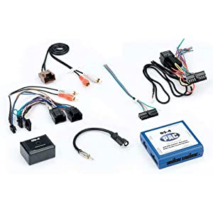 51Sk7pJDqYL._SY300_ amazon com new pac os 4 onstar interface (for gm 29 bit lan  at creativeand.co