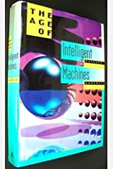 The Age of Intelligent Machines by Ray Kurzweil (1990-10-03)