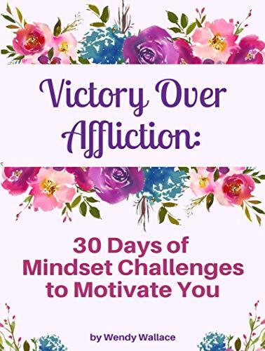 Days Of Affliction