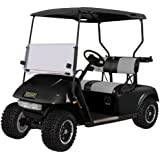 E-Z-GO TXT Body and Cowl Golf Cart Package