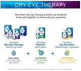 TheraTears Sterilid Antimicrobial Eyelid Cleanser