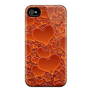 4/4s Perfect Case For Iphone - NKbHfQW237ZDSNP Case Cover Skin