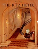 The Ritz Hotel, Marcus Binney, 0500019347