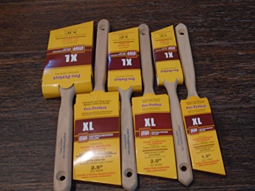 6pk-pro-perfect-paint-brush-152253-angle-sash-professional-quality-at-the-perfect-price-purdy-qualit