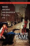 All in the Game Part, Julius X, 1465394168