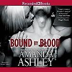 Bound by Blood   Amanda Ashley