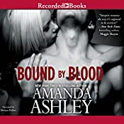Bound by Blood | Amanda Ashley