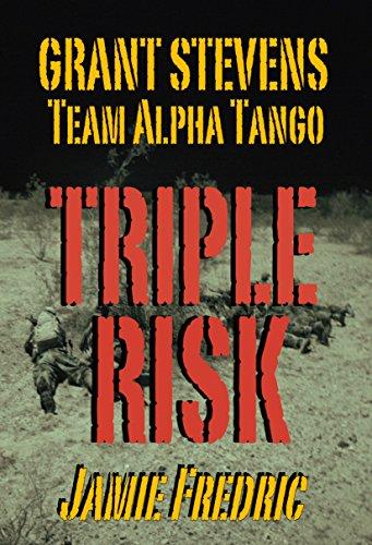triple-risk-navy-seal-grant-stevens-book-13