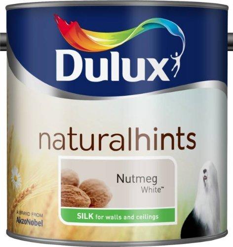dulux-silk-nutmeg-white-25l-by-dulux