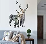 Wall Stickers - Best Reviews Guide