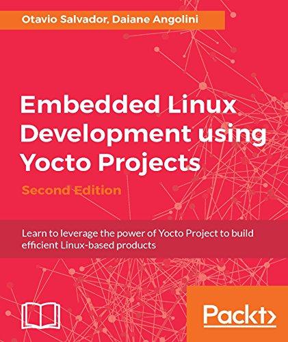 15 Best New Embedded Development Books To Read In 2019