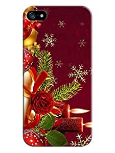 lorgz iphone 5/5s Case Cover, New Style,TPU, Colorful, The Most fashionable Design