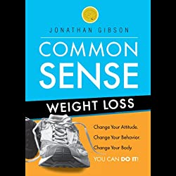 Common Sense Weight Loss