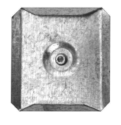 - Wildgame Innovations 6 Volt Spinner Plate