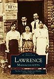 Lawrence, Eartha Dengler and Katherine Khalife, 0738590495