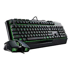 ... Packs de teclado y ratón