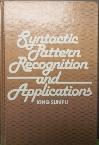 pattern recognition technologies and applications recent advances