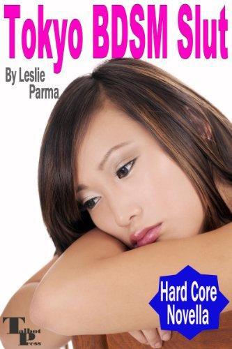 Teen girls Parma