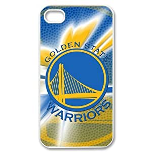 Design Stephen Curry Series For iphone 4 4s Hard Back Covers Protective Case(2)