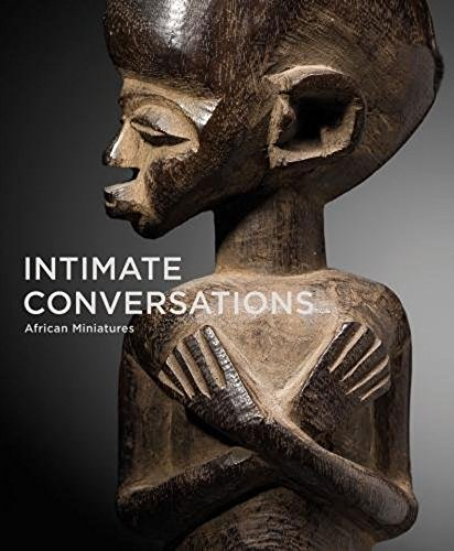 Read Online Intimate Conversations: African Miniatures PDF