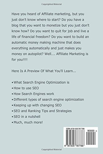 Affiliate-Marketing-for-Beginners-Simple-smart-and-proven-strategies-to-make-A-LOT-of-money-online-the-easy-way