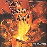 Collection by Baker Gurvitz Army