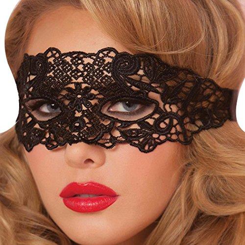 Mask Bridal (Lunir Women Fashion Eyewear Sexy Mask for Masquerade Nightclub Party Suppliers Party Games & Crafts)
