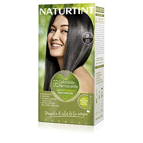 🥇 Cuidado del cabello con sobre cutriguantes