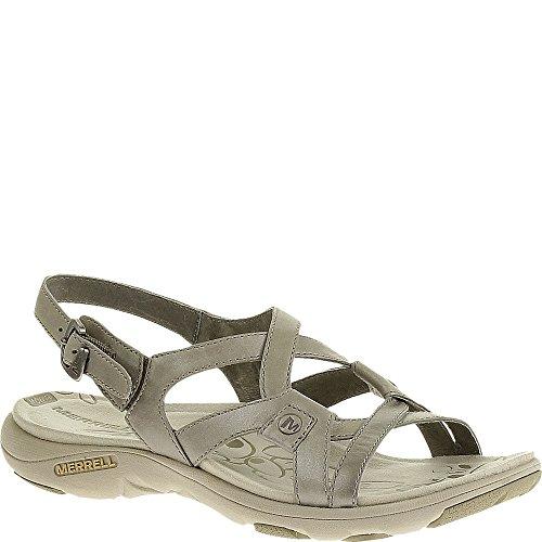 d25df08a907a Merrell Women s Agave 2 Lavish Sandal (B00E8FQYP8)