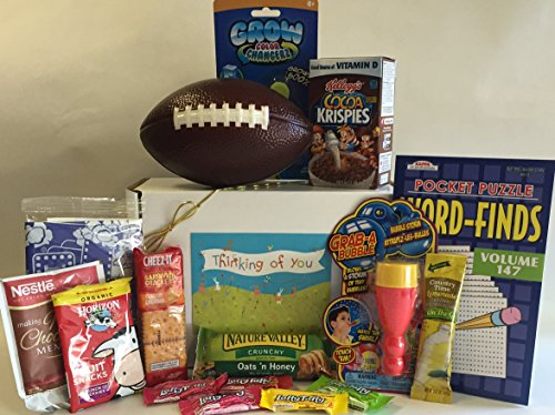 child-gift-basket-box-with-4-toys-and-12-snacks-birthday-thinking-of-you-get-well-care-package-and-m