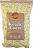 popcornopolis organic popcorn - Gigantic 24 oz Bag of Popcornopolis Organic Kettle Corn