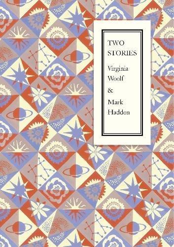 Two stories de Virginia Woolf 51SkMqR3JdL