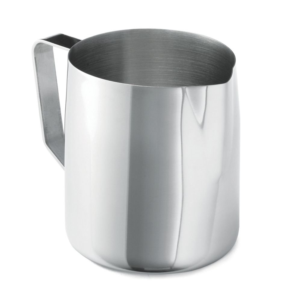 Tablecraft (2036) 32-36 oz Frothing Cup