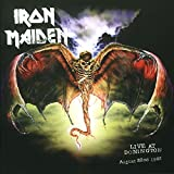 Live at Donington by Iron Maiden (1998-09-14)