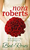 A Bed Of Roses: Number 2 in series (Bride Quartet)