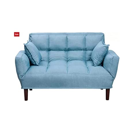Amazon.com: HENGTONGTONGXUN Sofa, Convertible Sleep Sofa ...