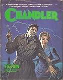 Red Tide: A Chandler Novel (Fiction Illustrated, Vol. 3)