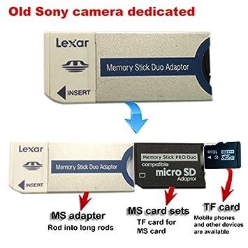Carcasas 20pcs Clase 10 Micro SD Card 128 Mb 256 MB 512 MB 1 ...